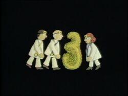 3doctors