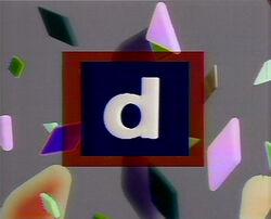 Alphabetbox