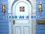Episode 204: Clear as a Bell