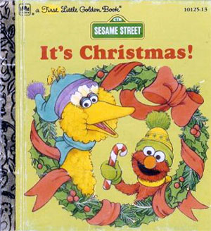 File:Book.itschristmas.jpg