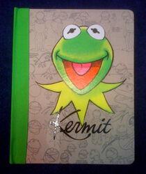 Disneykermitnotebook