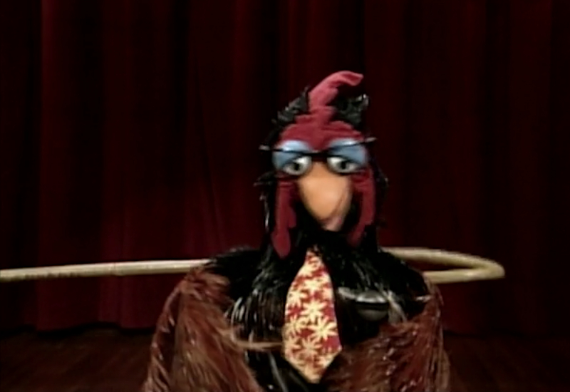 File:Hook-Chicken.jpg