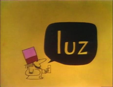 File:L-Luz.jpg