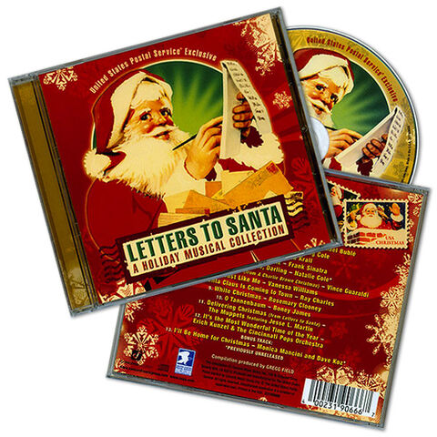File:Letters to santa CD.jpg