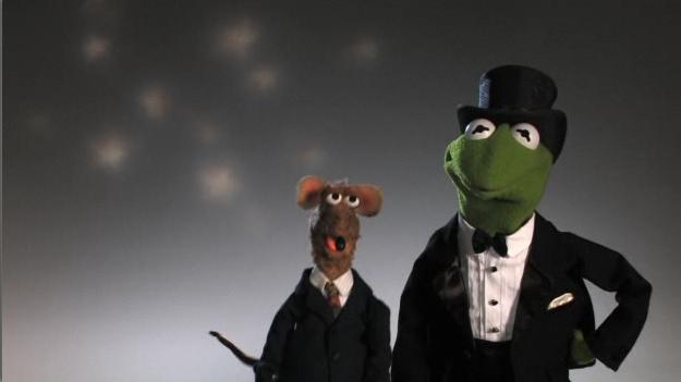 File:Muppets-com88.png