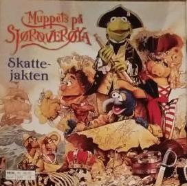 File:MuppetspaaSjoroveroya-Skattejakten.jpg