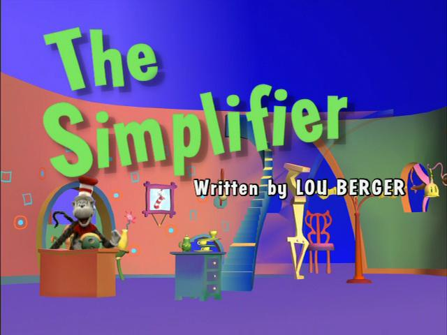 File:Thesimplifier.JPG