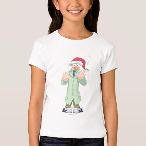 File:Zazzle beaker santa shirt.jpg