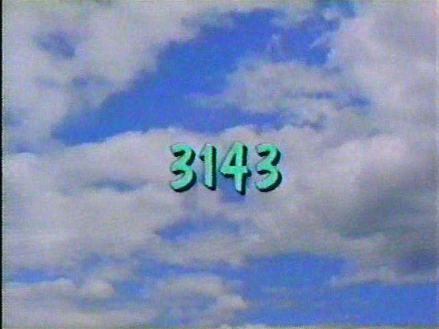 File:3143.jpg