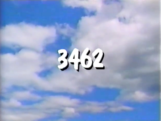 File:3462.jpg