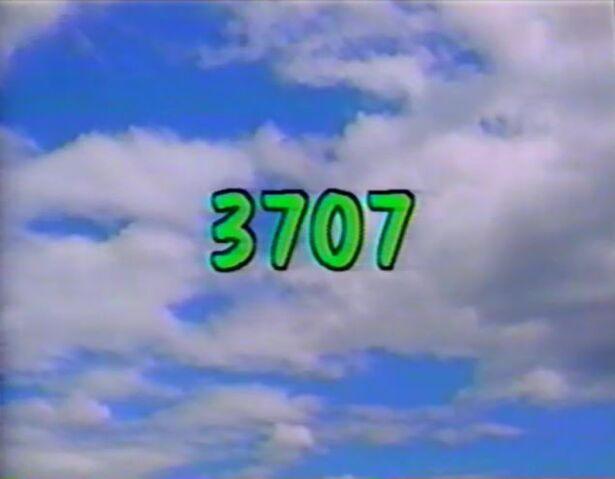 File:3707.jpg