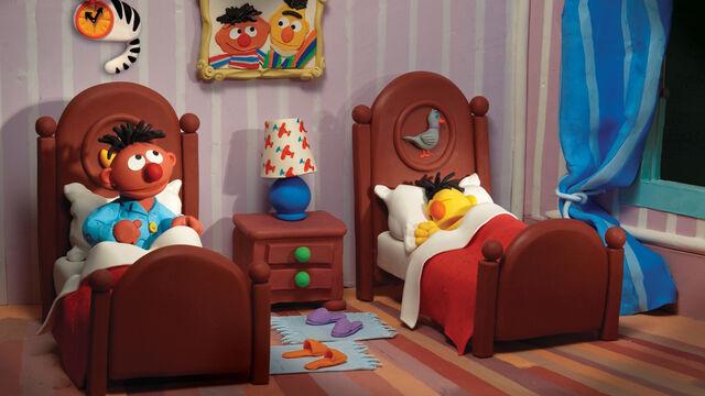 File:Bert&Ernie'sGreatAdventures-Intro01.jpg