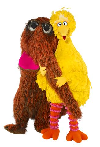 File:BigBird&Snuffy.png
