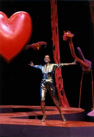 File:Diana Ross10.jpg