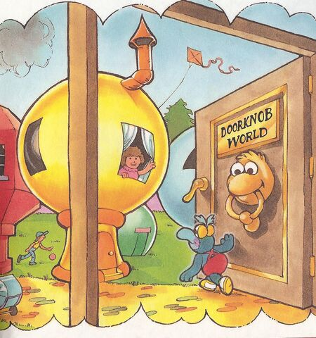 File:Doorknob world.JPG