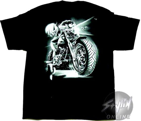 File:Stylinonline 2007 animalbike.jpg