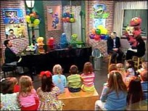 TheEarlyShow2004