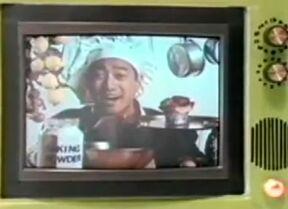 AlanMuraokaSquareOneTV1992