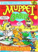 DieMuppetBabies-06-(Bastei-1986-88)