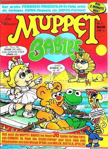 File:DieMuppetBabies-06-(Bastei-1986-88).jpg
