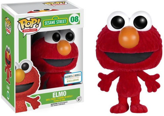 File:Funko-POP Elmo flocked barnes & noble.jpg