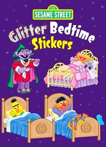 File:Glitterbedtimestickers.jpg