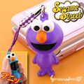 Thumbnail for version as of 06:32, May 10, 2009