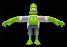Kermit.ker-monster