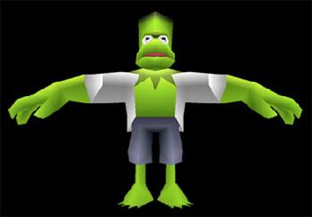 File:Kermit.ker-monster.jpg