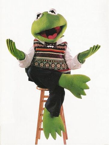 File:Kermit 2nd edition.JPG