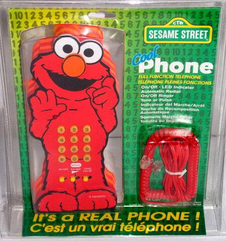 File:Recyco 1997 phone elmo.jpg