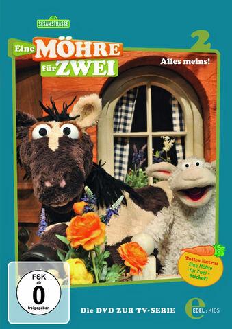 File:Sesamstraße-Eine-Möhre-für-Zwei-2-Alles-Meins-DVD-(2012).jpg