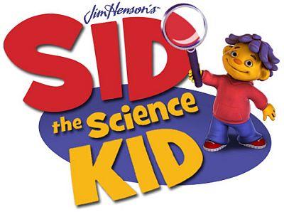 File:Sidthesciencekid-logo.jpg