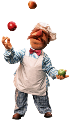 File:Swed chef juggling.png