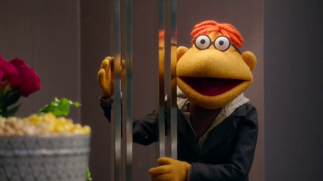 File:TheMuppets-S01E08-ScooterArms05.png
