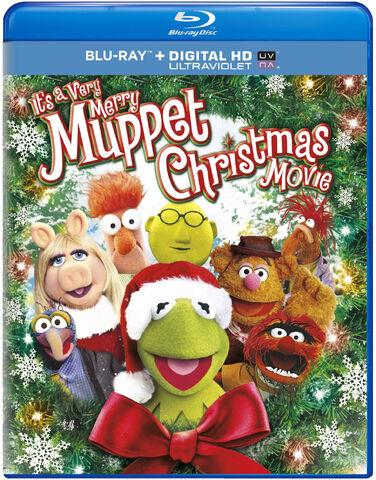 File:VMX Blu-ray 2014.jpg