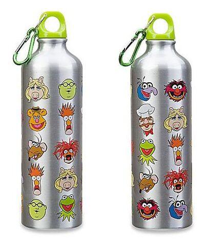 File:Alum water bottle.JPG