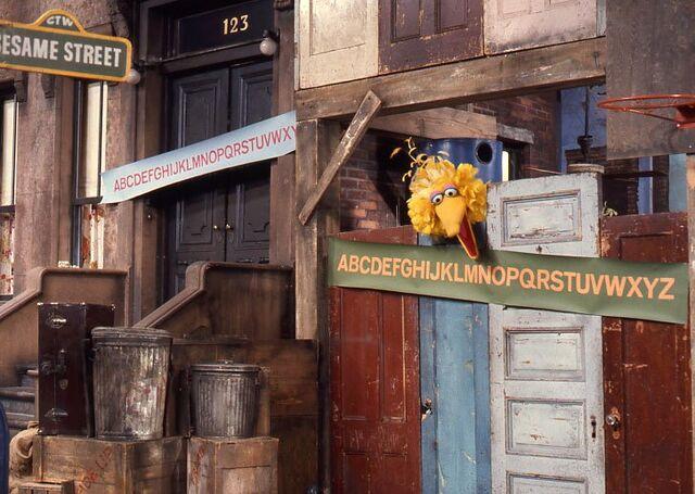 File:Big bird alphabet signs.jpg