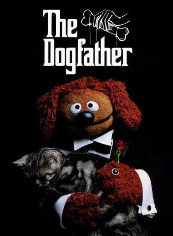 File:Dogfather.jpg