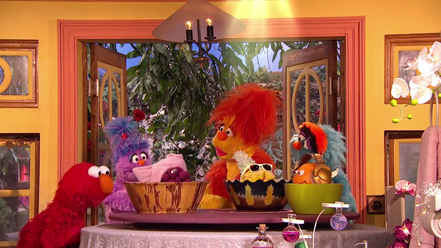File:Furchester-Ep40.png