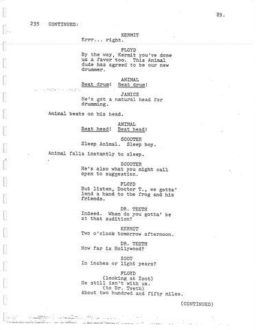 File:Muppet movie script 089.jpg