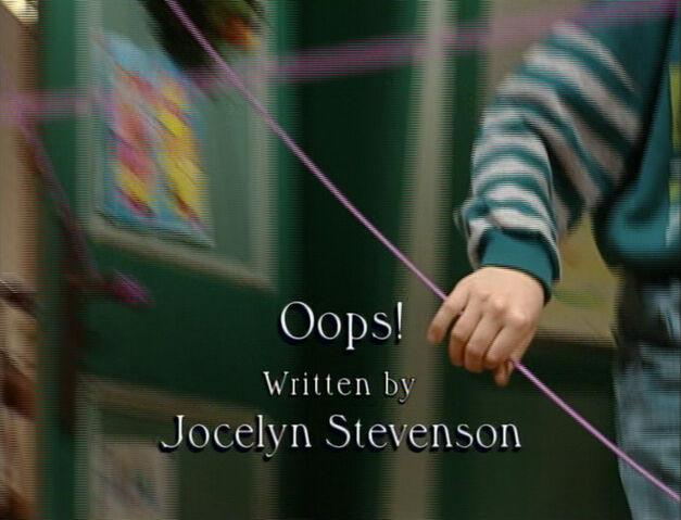 File:Oops titlecard.JPG