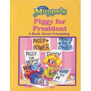 File:PiggyforPresident.jpg
