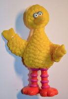 RDYF-Big-Bird