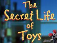 File:SecretLifeOfToys-Henson-com.jpg