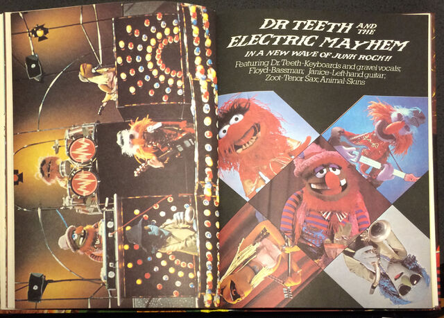 File:The Muppet Show Annual 1978 photos 14.jpg