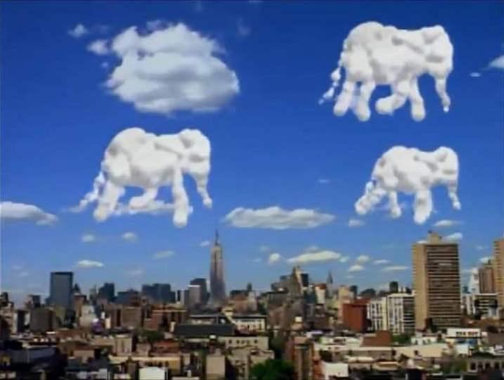 File:4141-elephantclouds.jpg