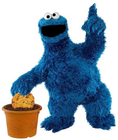 File:CookieMonsterCookieTree.jpg