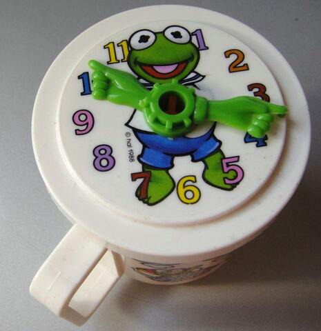 File:Eagle 1988 muppet babies clock mug 2.jpg