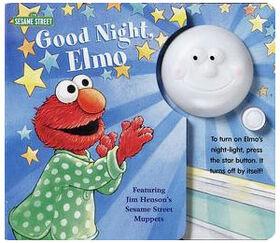 GoodnightElmo